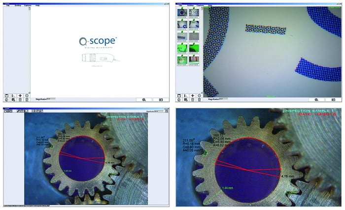 q-scope_software_2